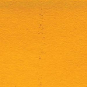 FolkArt Enamel 59 ml, yellow ochre